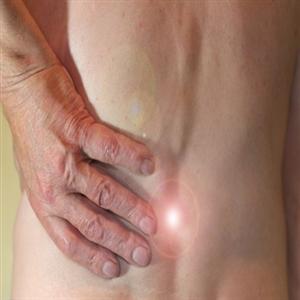 척추,허리,척추전방전위증,디스크,경우