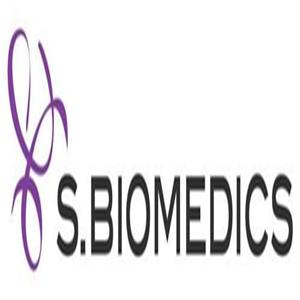 에스바이오메딕스,치료제,마비,임상시험