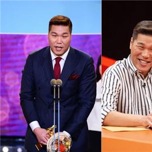 농구,서장훈,핸섬,타이거즈,예능