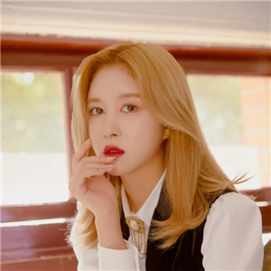 다영,스페셜,우주소녀