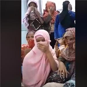방글라데시,사우디,여성,학대,고용주,근로자,가사도우미