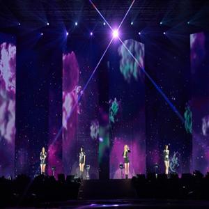 블랙핑크,무대,일본,도쿄돔,공연,공연장,현지,퍼포먼스,마지막,관객