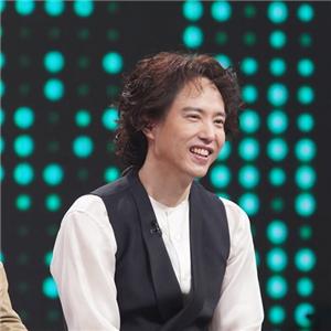 화제성,슈가맨3,방송,양준일