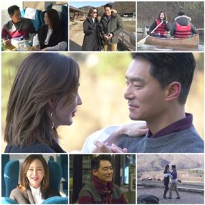 봉영식,박영선,데이트,춘천