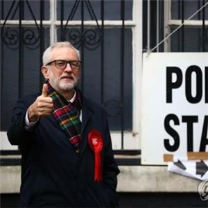 코빈,노동당,영국,브렉시트,대한,선거,입장,대표,자신