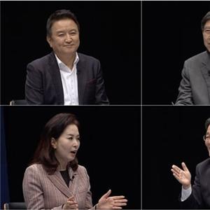 의원,장관,도발,북한,교수,현재,추미애,대통령,고영환