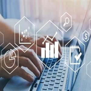 데이터,보안,정보보호,산업,성장,시장,연구원,피앤피시큐어