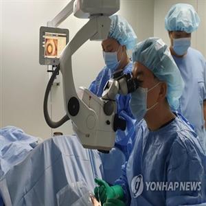 수술,백내장수술,치핵수술,가장,주요수술,연평균,건수,충수절제술,제왕절개수술,환자