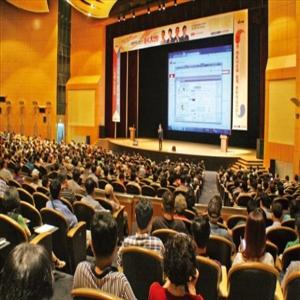 투자,내년,한국,산업혁명,증시
