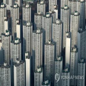 서울,아파트값,전국,이후,상승,강세