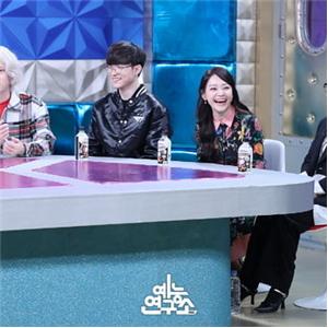 뮤지컬,김소현,배우,손준호,무대,출연