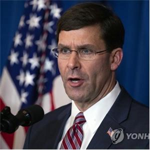 북한,김정은,군사훈련,재개,행동,한미연합,이날,스퍼,축소