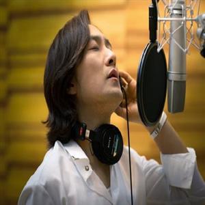 김재희,생명존중,콘서트,진행
