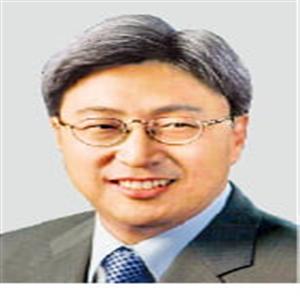 사장,삼성,삼성전자,대한민국,임청각