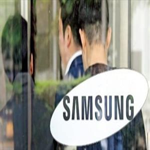 갤럭시,스마트폰,삼성전자,개발,시장,시리즈,무선사업부