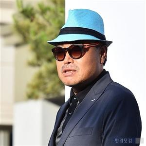 김흥국,사람,촬영,생각