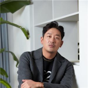 작품,배우,감독,사람,클로젯,연기,하정우,제작,얘기,김남길