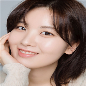 라라미디어,박하빈,영화,배우