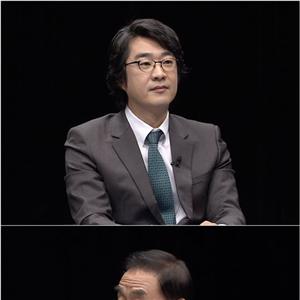 중국,법무부,교수,신종,박사,의원,홍혜걸