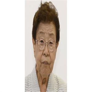 일본,북한,납치,코타,귀환