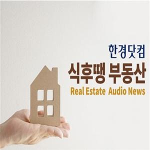공시지가,서울,전국,표준지,조기,재개발,부동산,마포구,지난해