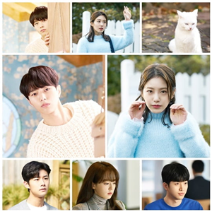 김명수,사람,반려,관전,작가,주화미,방송,지병현,감독