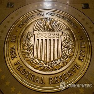 대출,연준,지원,시장,달러,회사채,기구,미국,유동성