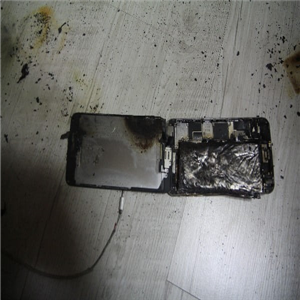 발화,충전,아이폰6s,기종