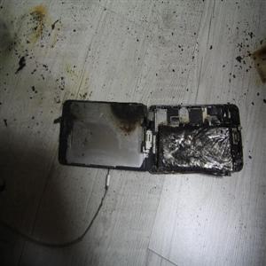 애플,아이폰