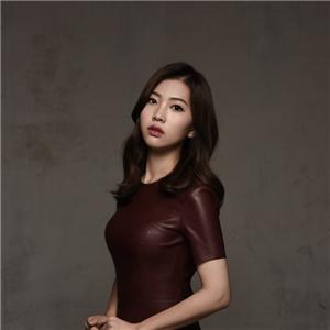 뮤지컬,이지수,라라미디어,활동,배우