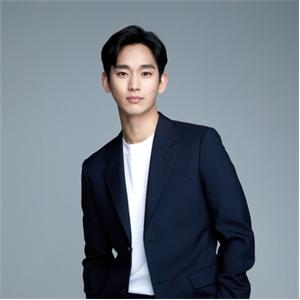 광고,김수현