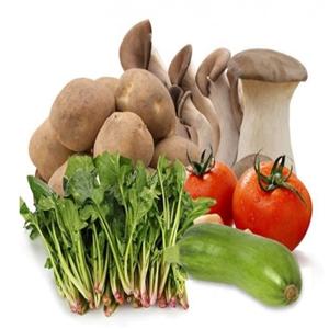 판매,농산물,급식,농가,티몬,상품,친환경,구매