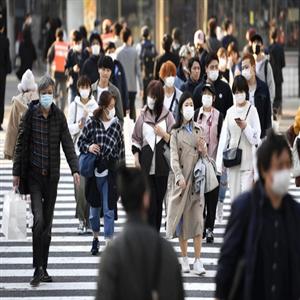 검사,여성,코로나19,증상,일본,밀접