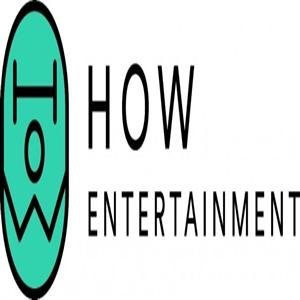 엔터테인먼트,하우,걸그룹