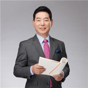 교수,주택관리사,에듀윌,회계원리,윤재옥,강의