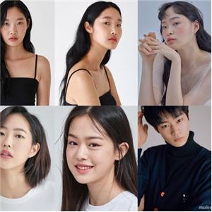 모델,세대,제트,배우,아티스트,매력,자신,에스팀,소속