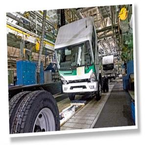 공장,현대차,노조,생산,물량,시스템,생산성,인기,모델