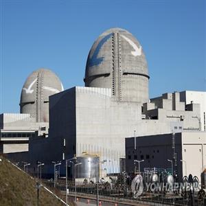 정기검사,원전,격납건물
