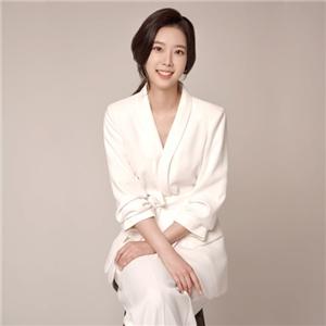 김가화,편의점,드라마
