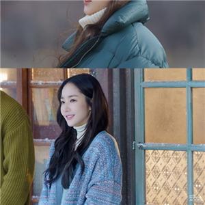 박민영,해원,시청자,작품,드라마