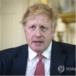 코로나19,영국,대응,총리,중국,존슨,비판,실패,장관,정부