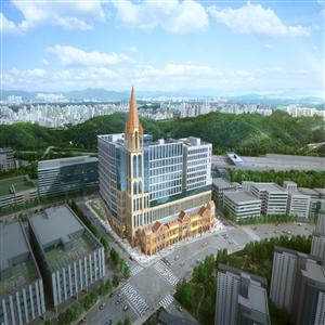구리갈매,아너시티,다양,지식산업센터,서울,분양,오피스,입주기업