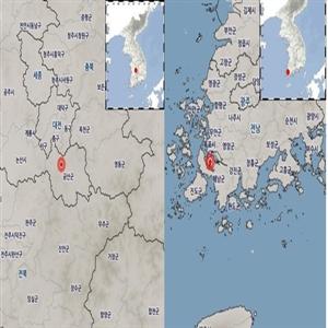 지진,발생,규모