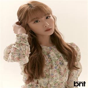공원소녀,멤버,매력,서령,컴백,레나