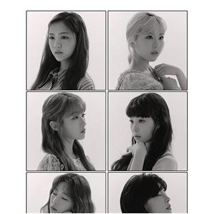 공원소녀,멤버,매력,레나,미야,서경