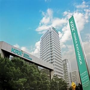 종목,지정,거래소,한국거래소