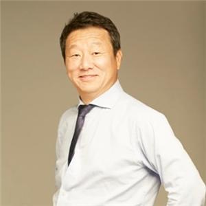 금융그룹,회장,한국인