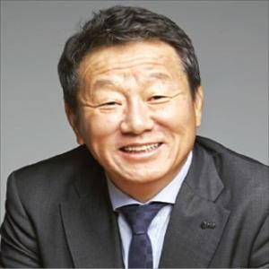 회장,일본,금강학교,학생,한국,재외동포