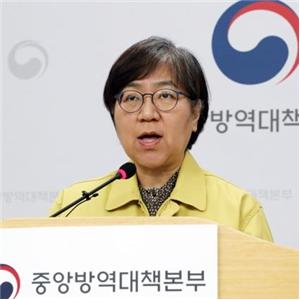 한국,본부장,대책,감염증,일본,질병관리본부,사령탑