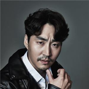 김중돈,형사,캐릭터,강력계